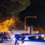 Αστυνομική έφοδος σε κοσμικό κέντρο στα Χανιά