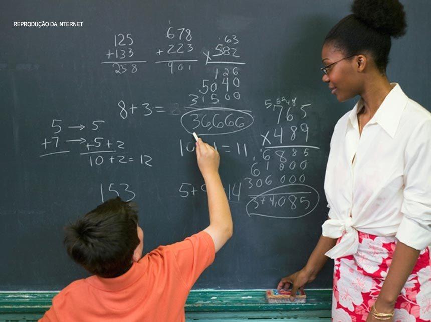 Educação autoriza ampliação de regime para 40 horas semanais