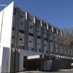 Justiça do Trabalho suspende processo seletivo do IHBDF em ação do Ministério Público do Trabalho