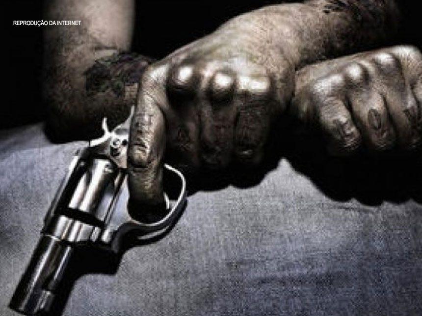 Números de guerra: DF teve 16 homicídios e 3 latrocínios no fim de semana, aponta levantamento do Sinpol