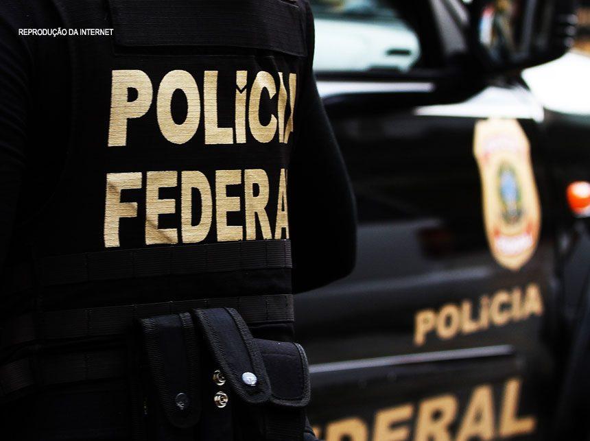 Te cuida Rollemberg: Polícia Federal investiga desvio de verbas de merenda escolar em vários municípios e no DF