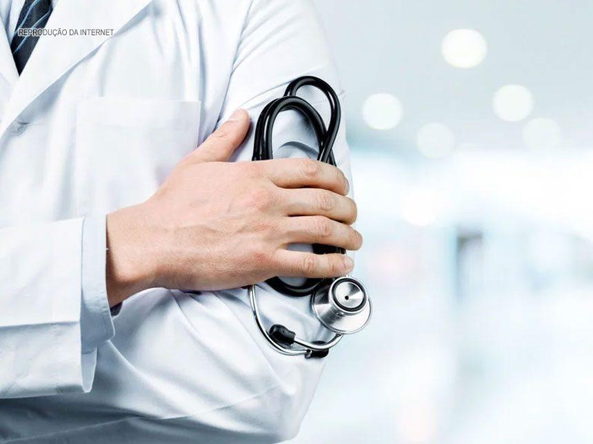 OAB da Medicina: Entidades médicas defendem exame obrigatório nacional de proficiência