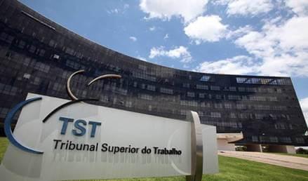 Terceirizadas do Município de Natal são condenadas por fraudes pelo TST