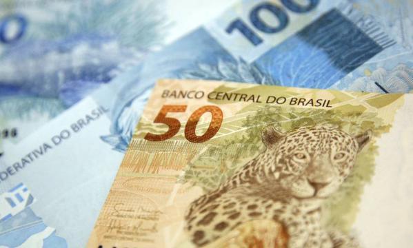 Veja quanto recebem os prefeitos de municípios da Paraíba