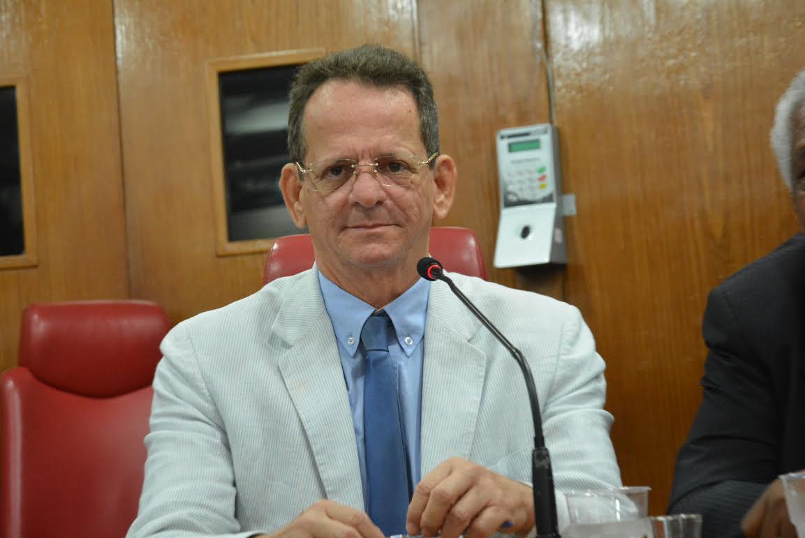 VÍDEO: Presidente da CMJP explica 'Virada Legislativa' e como população vai propor lei