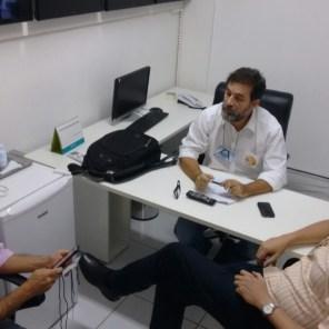 Assessoria de Cida Ramos
