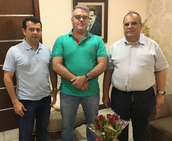 Ministério atende apelo de Rômulo e suspende novas regras para renovar CNH