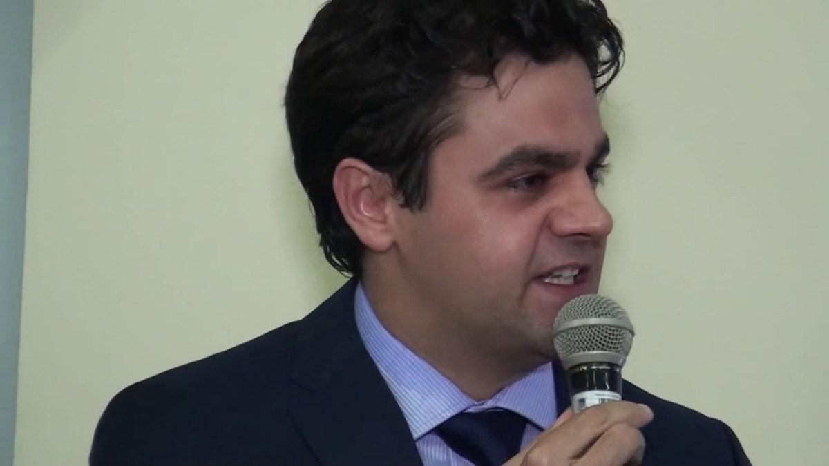 Após denúncias na 98,  MPPB vai investigar Prefeitura de São Bento