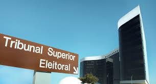 Justiça Eleitoral lança Pesquisa Pública