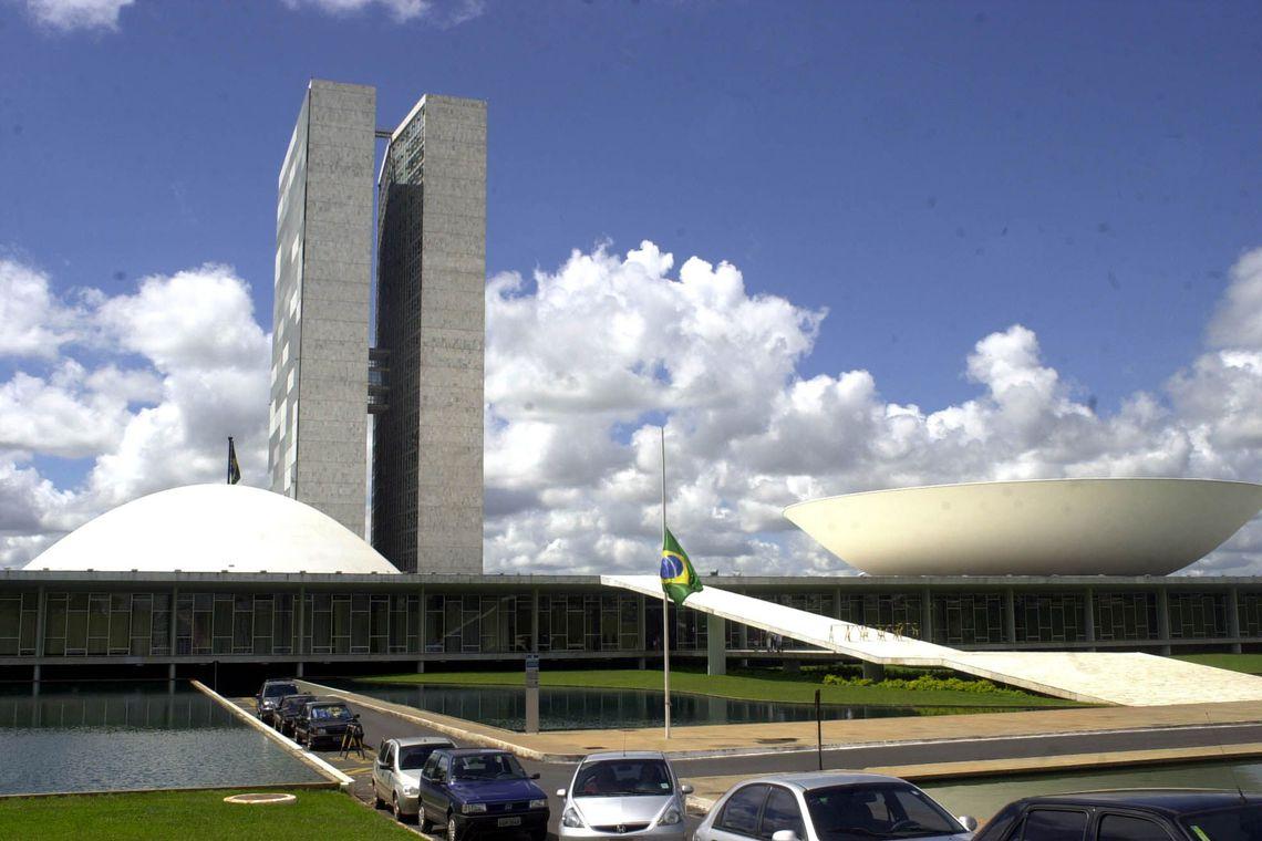 Dois deputados da Paraíba se esquivam da relatoria da Reforma da Previdência
