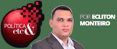 Politica & ETC