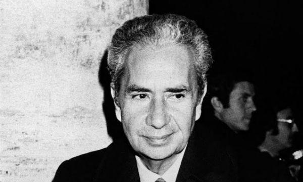 Aldo Moro. Lo statista nella storia del Paese e verso la beatificazione – di Pietro Panzarino