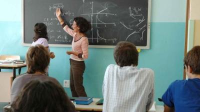 """Il """"cigno nero"""" che cambierà la scuola italiana"""