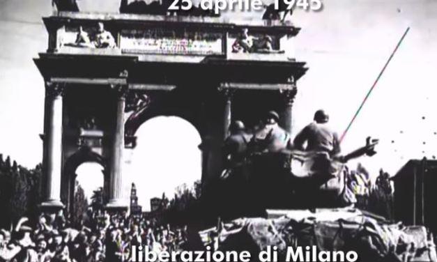 Contro la retorica: riscoprire la causa antifascista della cultura cattolica e di quella liberale- di Flavio Felice