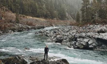 Quando il fiume della storia cambia di direzione – di Emilio Persichetti