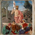 """Verso la Pasqua """"insieme"""", nel tempo del coronavirus- di Carlo Parenti"""