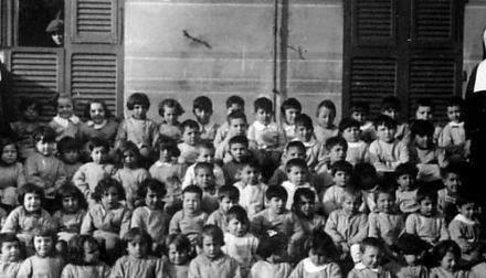 Decreto Cura Italia: si sono scordati degli insegnanti della scuola paritaria