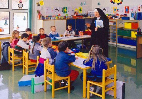 La scuola pubblica non statale, risorsa per tutti – di Giuliano Guzzo