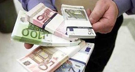 Il salvataggio delle imprese e i capitali italiani investiti in perdita all'estero