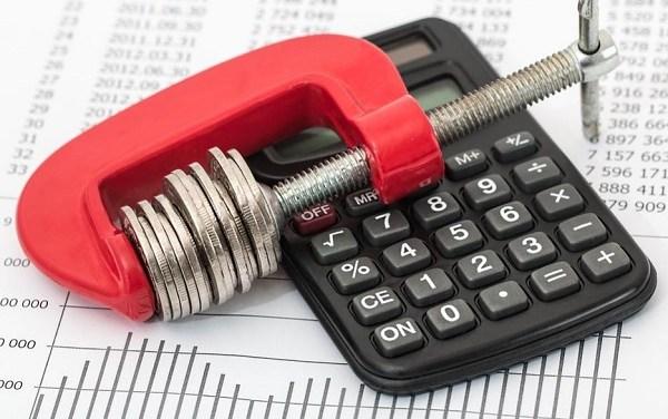 Per fare chiarezza meglio anticipare subito il confronto sulla legge di bilancio – di Guido Puccio