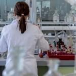Le proposte di Politica Insieme per un rilancio del sistema formativo ( 3 ): Ricerca scientifica – DI ALFONSO BARBARISI