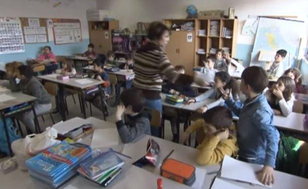 La scuola pubblica non statale aspetta ancora che il Governo batta un colpo – di Domenico Menorello