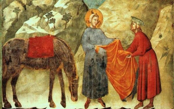 La Lettera a Diogneto e l'impegno socio – politico dei cristiani – di Giancarlo Infante