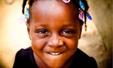 Coronavirus: centinaia di migliaia di bambini morti per la mancanza di cure