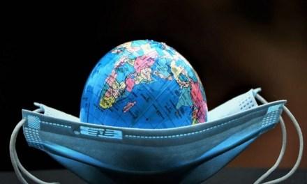 Vaticano e il Coronavirus: costruire una leadership globale per la Pace