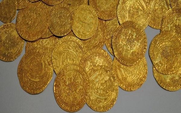 La moneta e il suo linguaggio – di Enzo Di Nuoscio e Flavio Felice