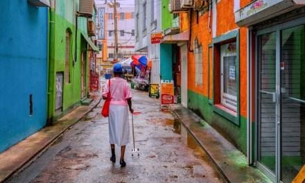 """Usa e Coronavirus: """"ingiustizia"""" a danno delle donne di colore e latino americane, mentre aumenta la povertà"""