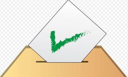 Proporzionale: più partecipazione, democrazia e libertà – di Raffaele Reina