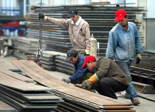 Uk: quattro giorni di lavoro la settimana contro la disoccupazione?