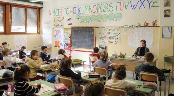 Riflessioni sul nuovo anno scolastico e sull'educare ( 2 ) – di Marcello Soprani