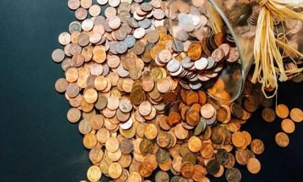 Tre domande sul Recovery fund – di Guido Puccio
