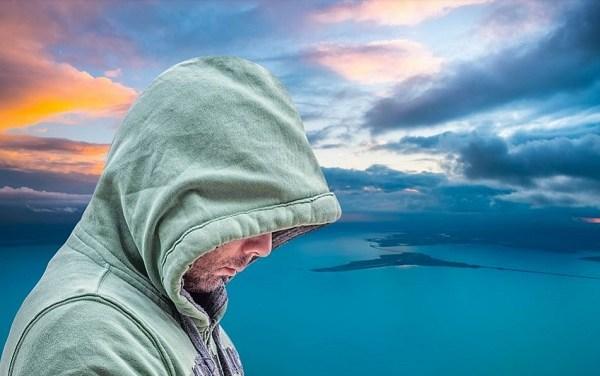 L'omofobia e la libertà di pensiero- di Luciano Eusebi