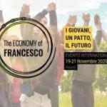 """""""Economy of Francesco"""" e noi – Vincenzo Mannino"""