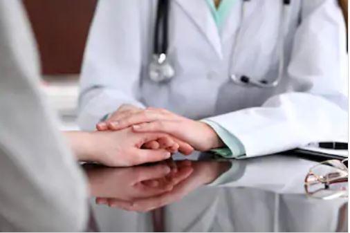 Una cultura nuova per una sanità nuova. Medici di famiglia e medicina territoriale ( 5 )– di Alfredo Anzani