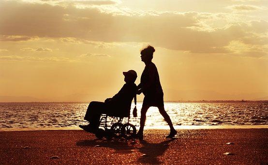 Osservazioni su Recovery Plan, disabilità e lavoro- di Marino Bottà e Enrico Seta