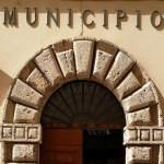 Autonomia impositiva degli enti locali – di Vincenzo Mannino