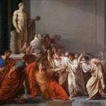 Credere ancora nella Politica – di Domenico Galbiati