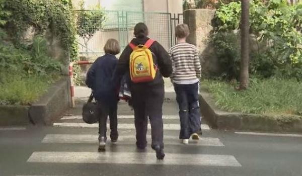 Crisi demografica, famiglia ed equità- di Mario Sberna