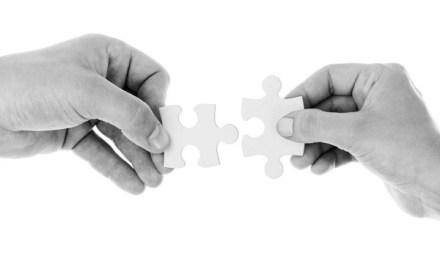 Come valutare l'impatto sociale dei piani di welfare aziendale