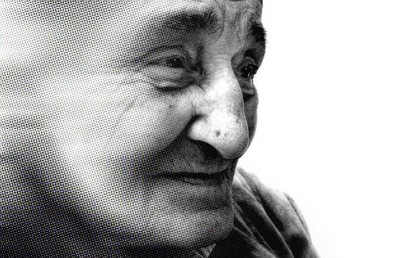 Libro verde Ue sull'invecchiamento demografico – di Vincenzo Mannino