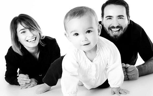 Famiglia oggi. Un webinar dell'Istituto Beato Toniolo