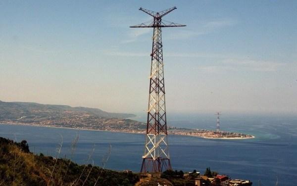 Ancora sul Ponte sullo Stretto di Messina – di Massimo Maniscalco