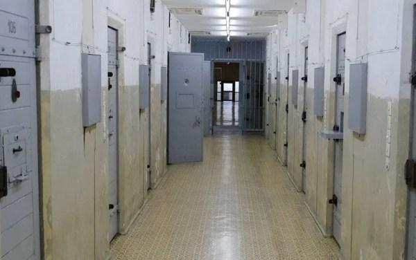Centro Studi Livatino: l'ingiusta detenzione, uno scandalo che nessun indennizzo attenua