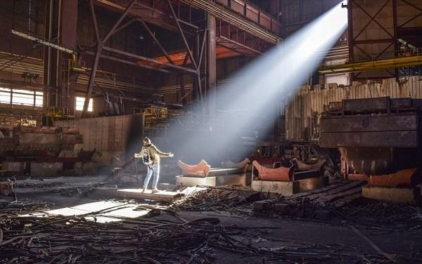 (In)sicurezza sul lavoro: indignazione, vergogna, rabbia – di Michele Marino