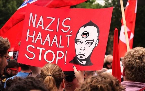 Germania: vertiginoso aumento della criminalità d'estrema destra