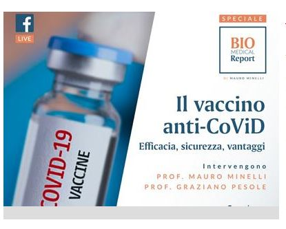 La liberalizzazione dei brevetti dei vaccini divide Usa e Ue